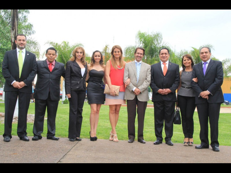 revista hola aguascalientes share the knownledge